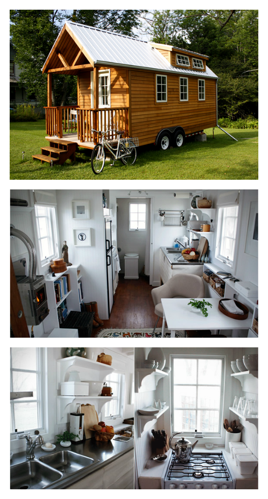 Welcome Protohaus Tiny Mobile House Tiny House Interior Tiny House Cabin