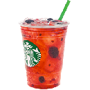 FREE Handcrafted Starbucks Refreshers Beverage at Starbucks on July 13th - Vonbeau.com