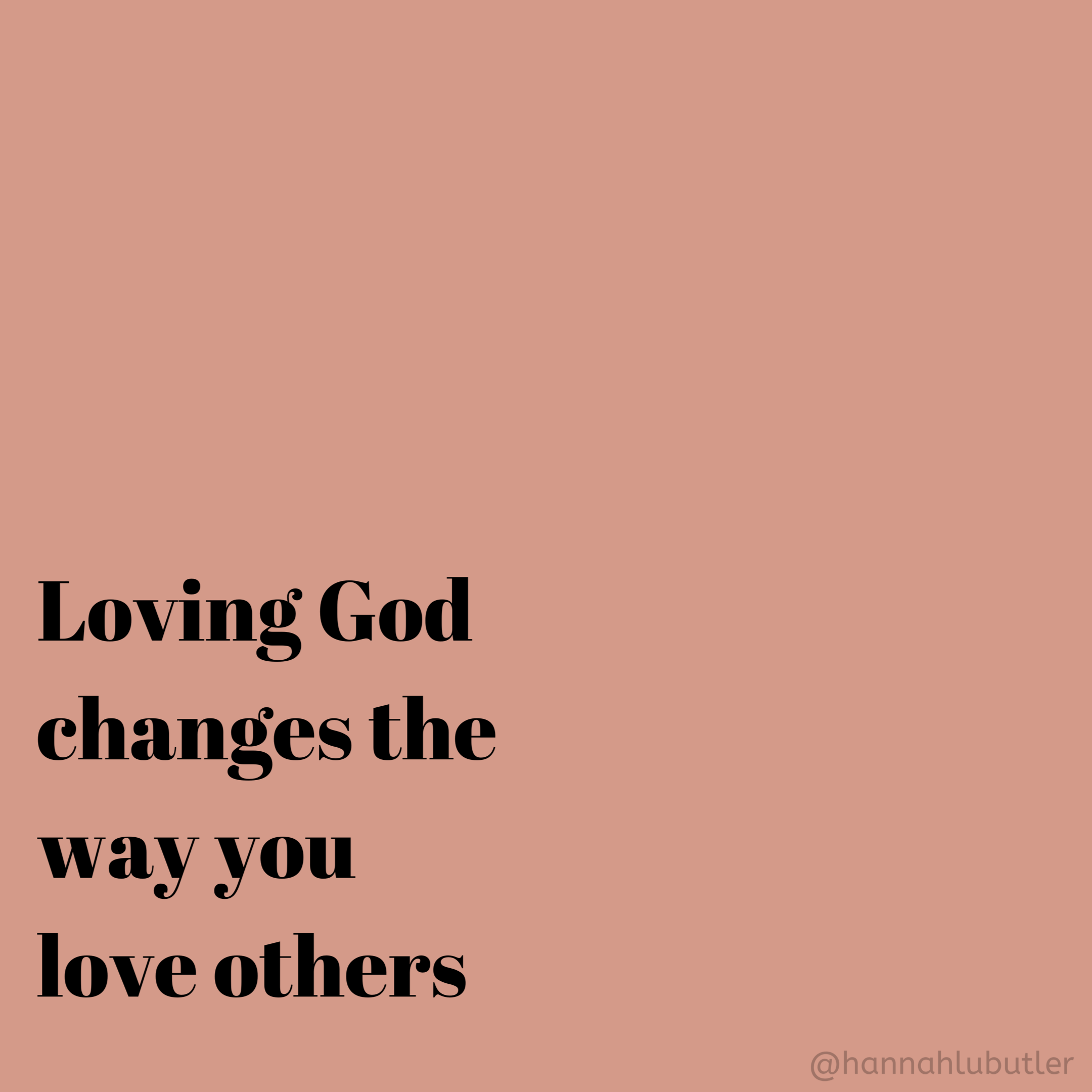 Encouraging christian Quote