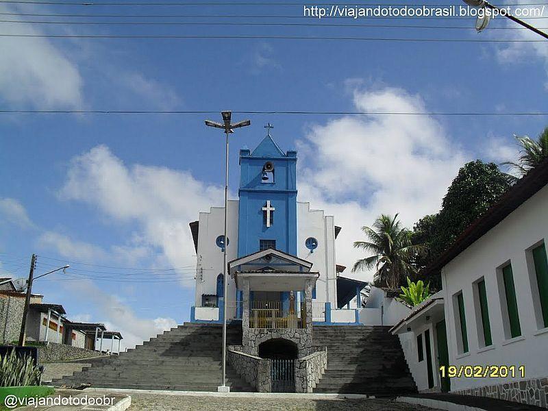 Pindoba E Um Municipio Do Leste Alagoano Sua Populacao Era De