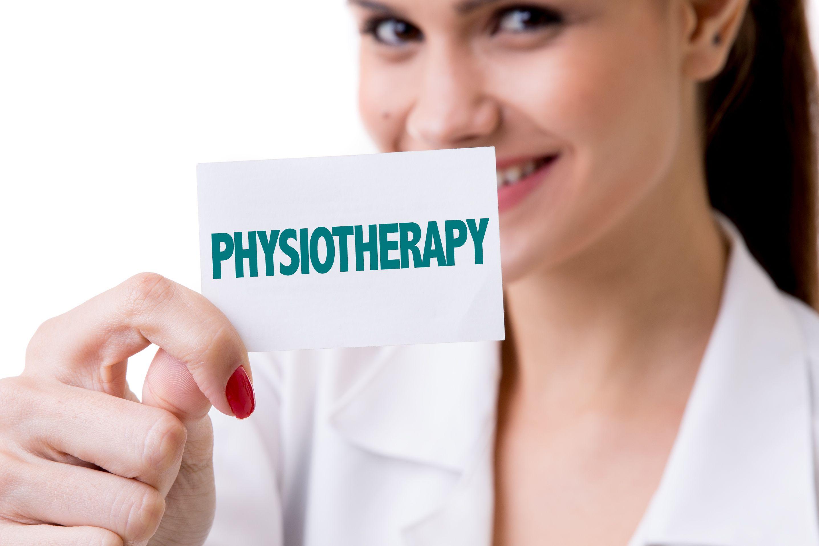 Pin On Physio