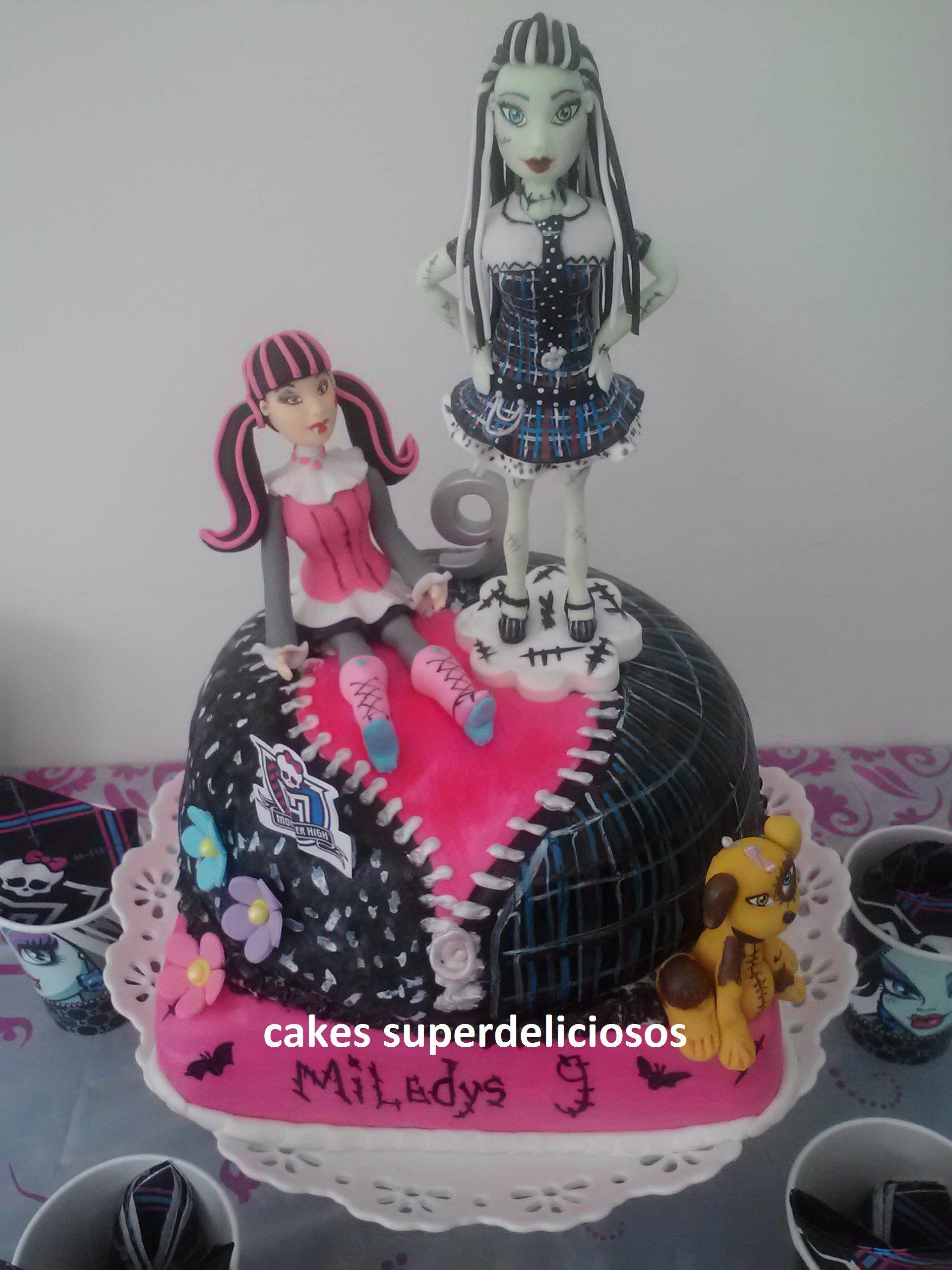 https://www.facebook.com/cake.superdelicioso