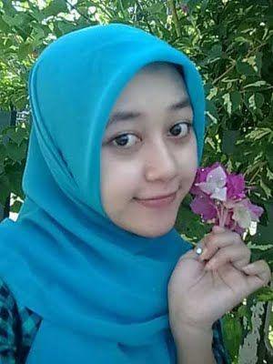 Cewek Berjilbab Bikin Gairah Membara Bambang Gene Hijab Cantik Bandungone
