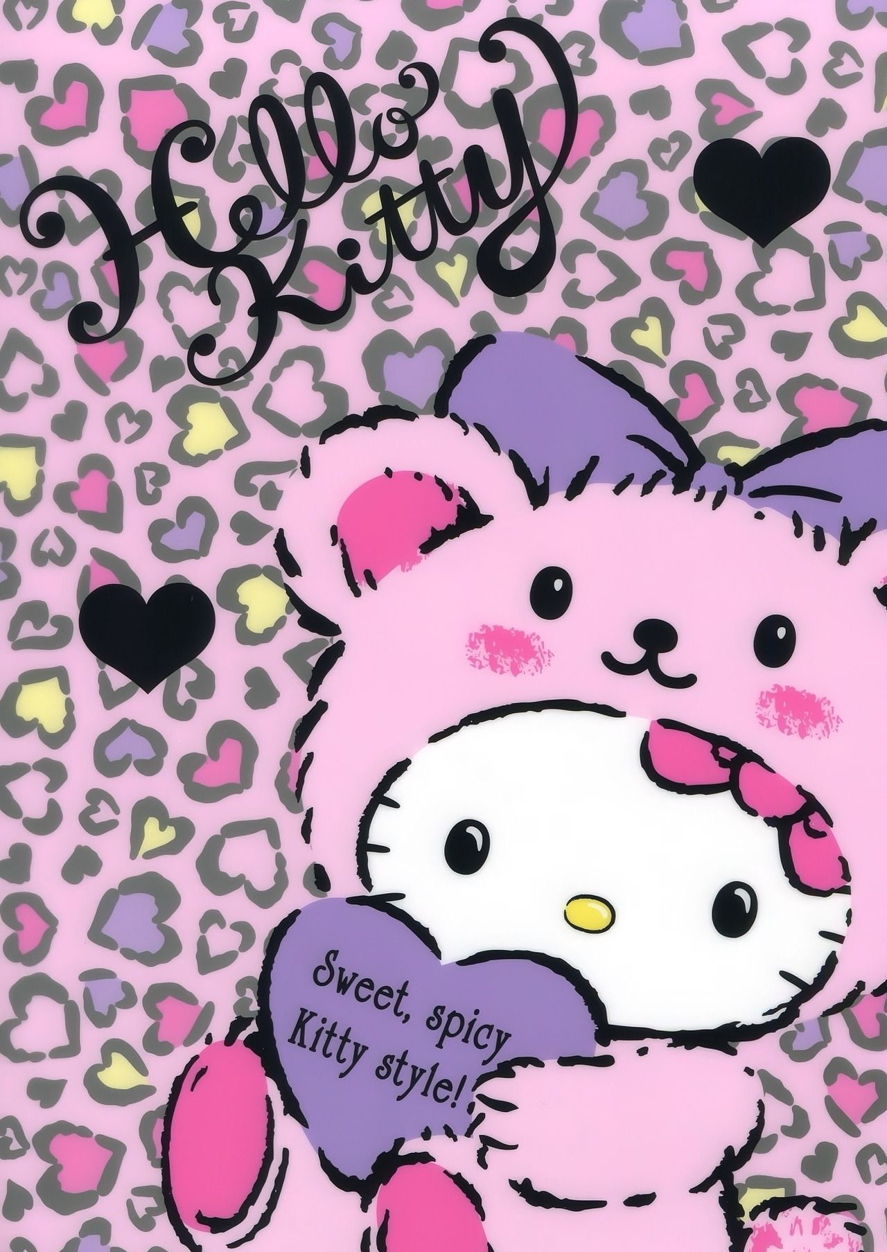 Most Inspiring Wallpaper Hello Kitty Friend - 42c22994532dfec10ba7cef2633f4a59  Picture_975296.jpg