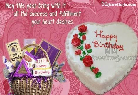 Birthday greetings facebook my birthday pinterest birthday birthday greetings facebook m4hsunfo