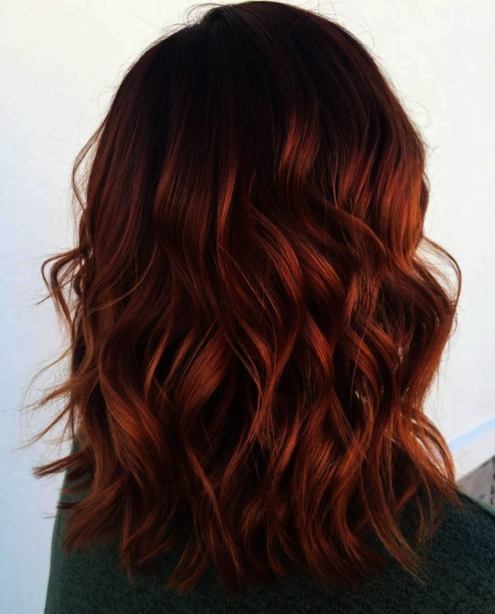 Hair Salon Near Me Phoenix Across Hair Salon Near Me That Does Sew Ins Lest Hairstyles Pokemon Sun Via Ha Ginger Hair Color Light Auburn Hair Hair Color Auburn