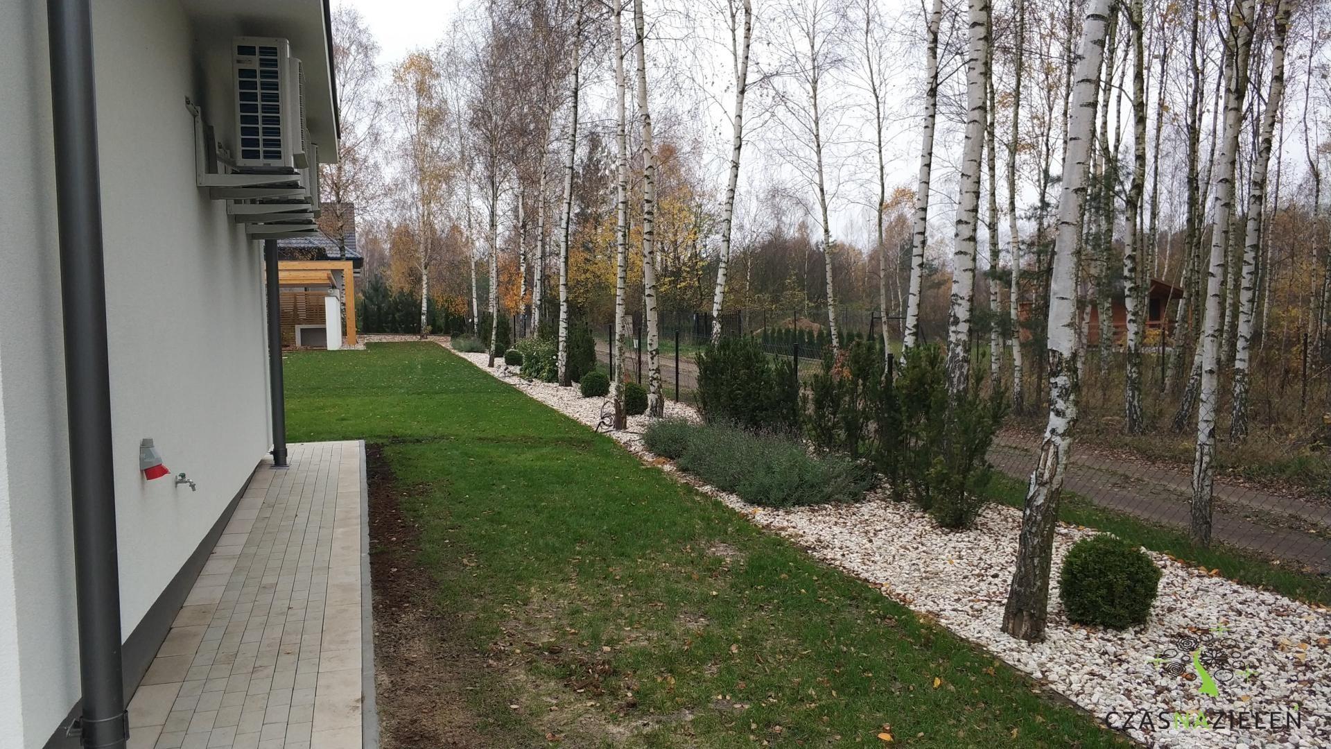 http://czasnazielen.pl/galeria/nowoczesne-ogrody-lodz | ogród ...