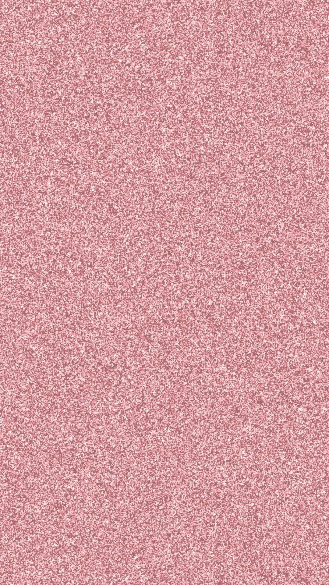Grey And Rose Gold Hd Wallpaper Android Pink Glitter Wallpaper Pink And Silver Wallpaper Iphone Wallpaper Glitter
