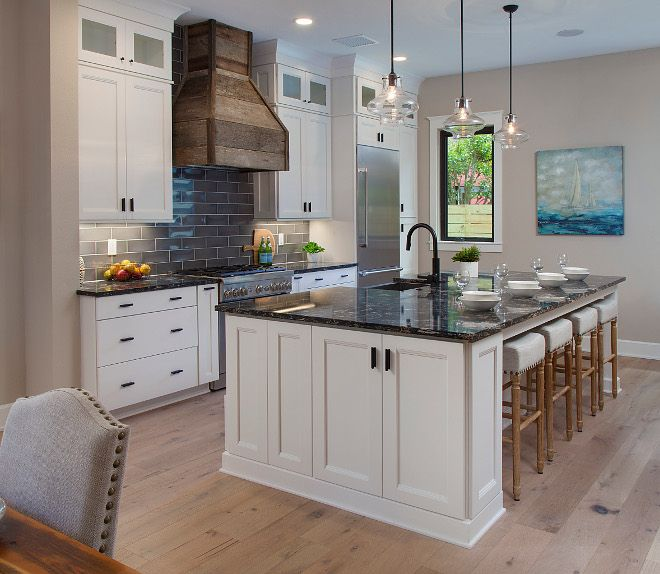 belgian inspired farmhouse home bunch interior design ideas sw accessible beige beige on farmhouse kitchen wall colors id=86170