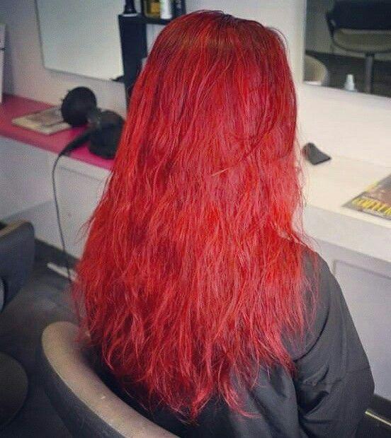 12+ Salon de coiffure brest des idees