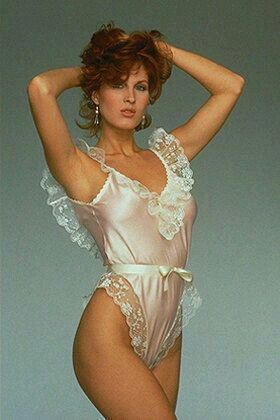 72375c0bd899e 80s lingerie teddy - Google Search | Vintage & Retro Lingerie ...