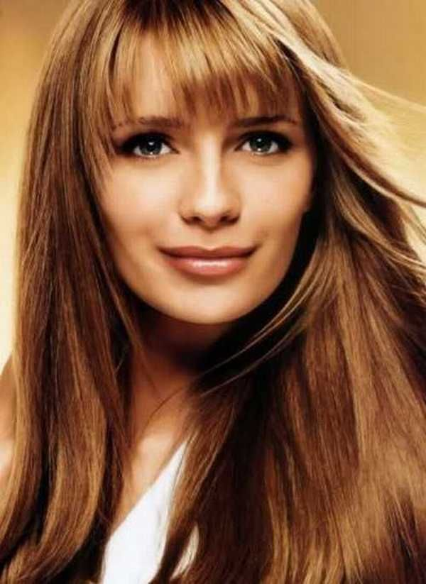 Hair Coloring Elegant Style Of Changing Hair Color Brown