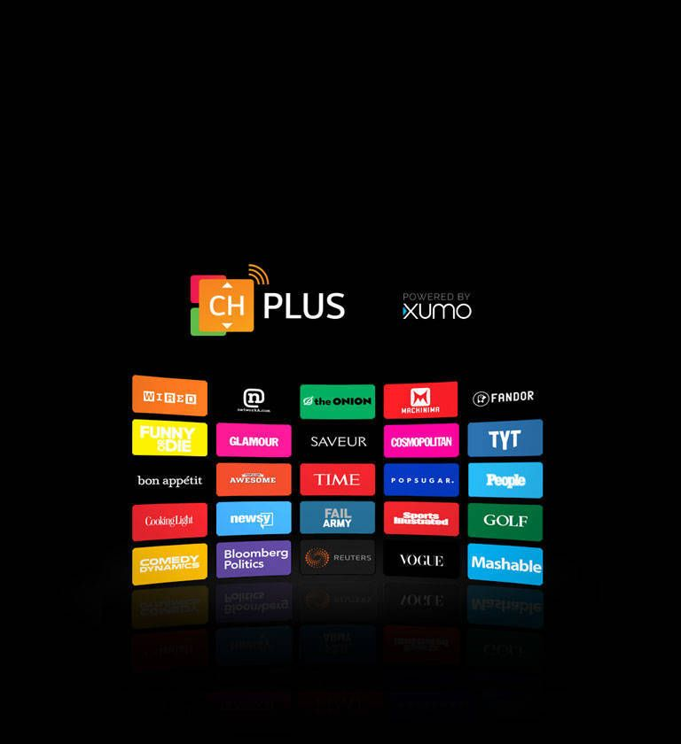 So Much More Than Tv Zoomed Tech Stuff Pinterest Full Hd