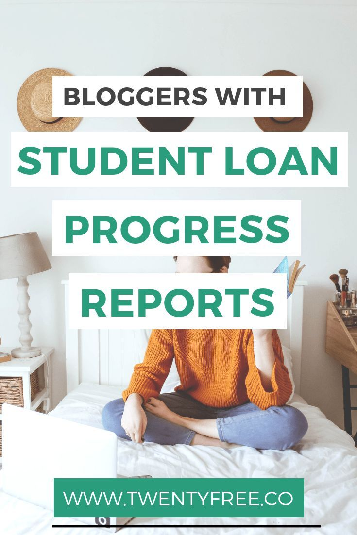 Powerful Student Loan Payoff Stories  Strategies From People Like You  TwentyFree Find out how 11 people just like you paid off their huge student loans These student loa...