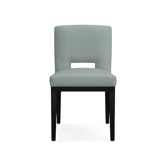 saratoga dining side chair ospdale residence side chairs chair rh pinterest com