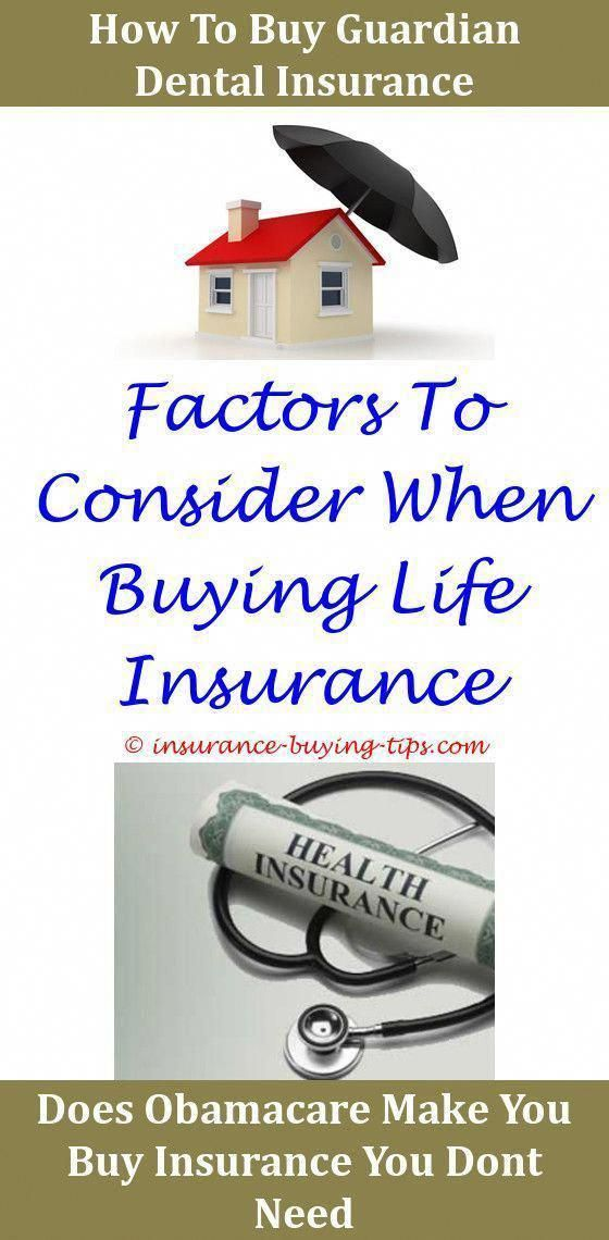 Insurance Buying Tips Buying Individual Health Insurance In