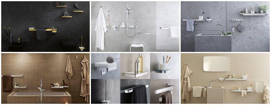 Stunning Accesorios Para Cuarto De Baño Images - Casas: Ideas ...