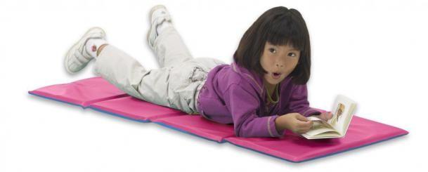 Nap Mats Daycare Nap Mat Nap Mat Sheets And Blankets At Daycare Furniture Direct Preschool Furniture Pillows Furniture Direct