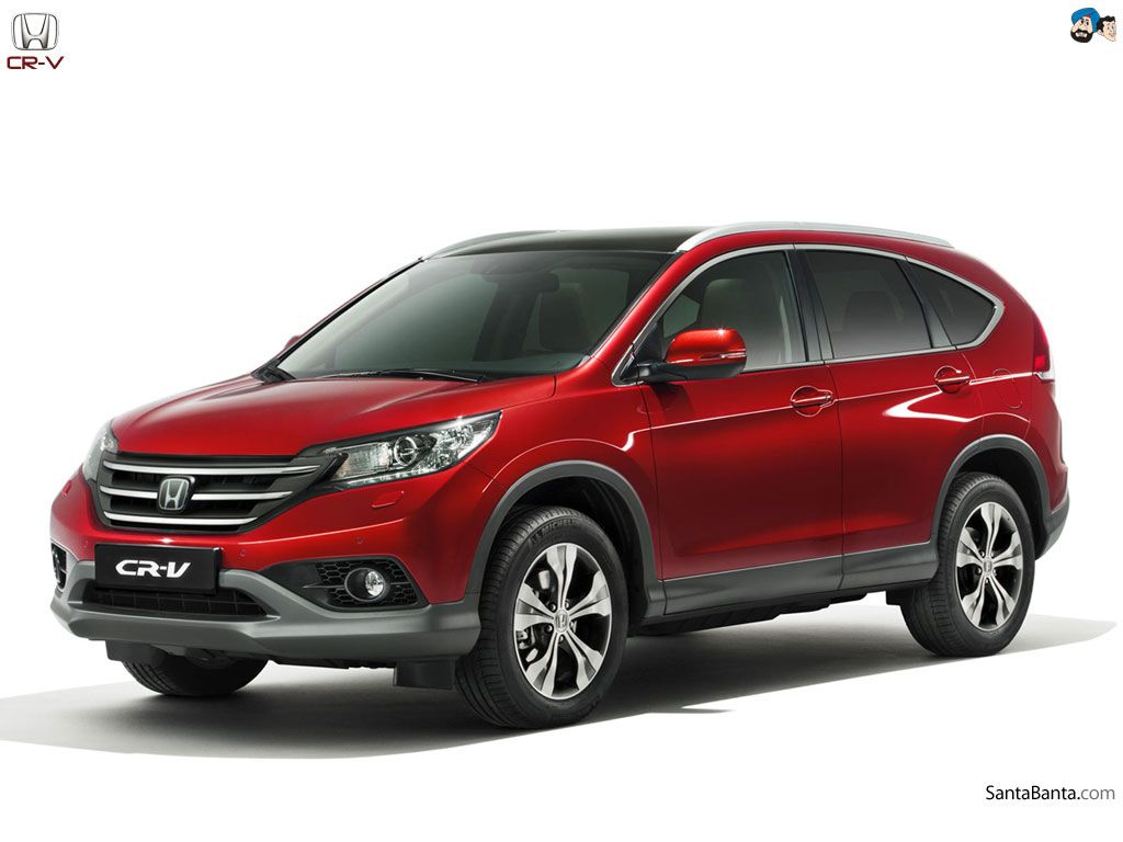 2013 honda crv is redesigned with a new improvement the release date of the new 2013 cr v will begin in europe in november 2012
