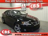 2012 Lexus Is 350 Durham Jthbe5c2xc5030519 With Images Lexus