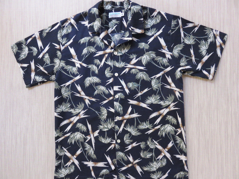 aloha wear oahu aloha clothing company