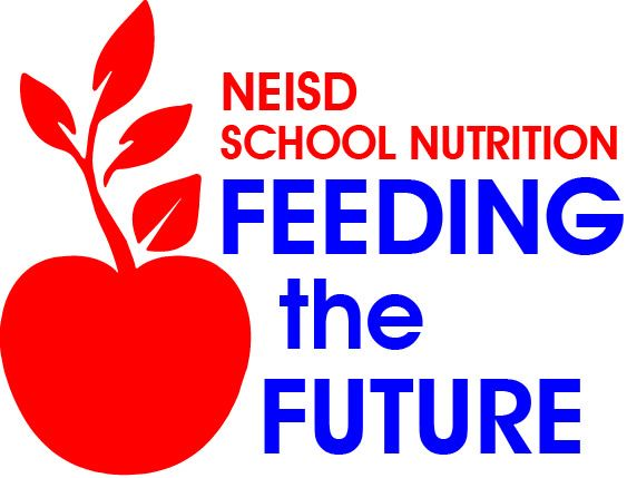 Great logo from Northeast ISD, Texas