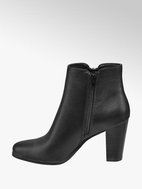 Modne Botki Damskie Graceland Z Zawieszka 11101510 Deichmann Com Ankle Boot Shoes Boots