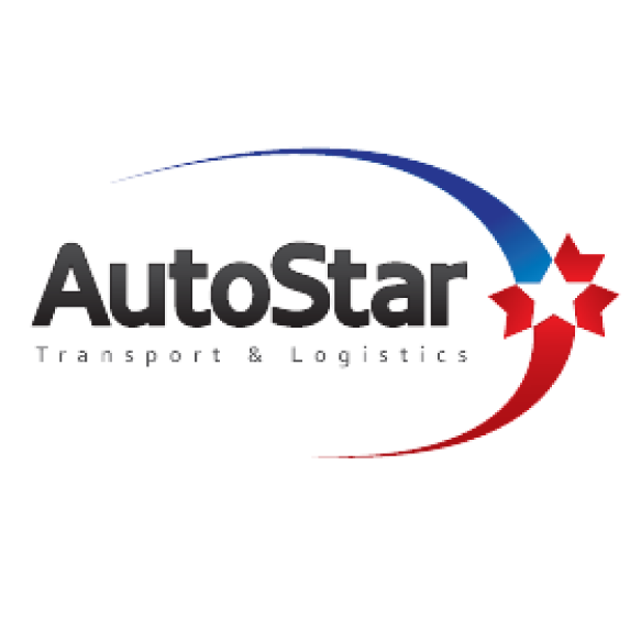 Autostar Transport And Logistics Is A Top Rated Car Shipping