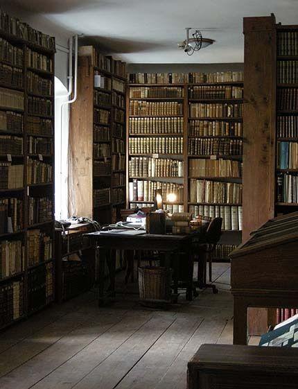 r ume und ihre b cher r ume und ihre b cher pinterest bibliothek b cher und bibliothek. Black Bedroom Furniture Sets. Home Design Ideas