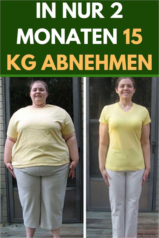 Empfohlene Übung, um schnell Gewicht zu verlieren