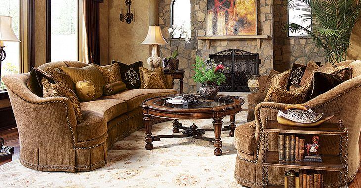Seating rooms ideas kings home furnishings atlanta furniture store