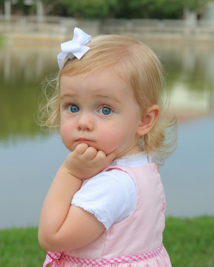 اجمل صور اطفال كيوت وحلوين بجودة Hd ميكساتك Baby Images Baby Pictures Kids Kiss