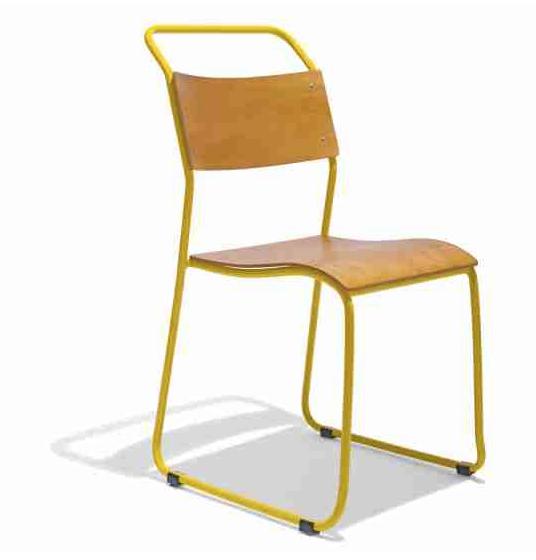 Vintage Chairs | Designer Restaurant Chairs