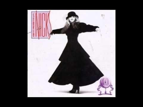 Stevie Nicks Sister Honey Chris Still Friends Mix Youtube Stevie Nicks Albums Stevie Nicks Stevie Nicks Concert