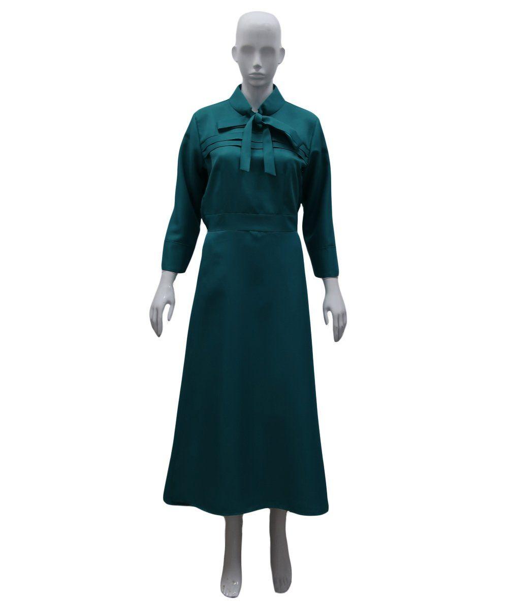 2279f48bedb88 Adult Women's Costume | Cosplay Handmaid's Tale Serena Joy Dress in ...