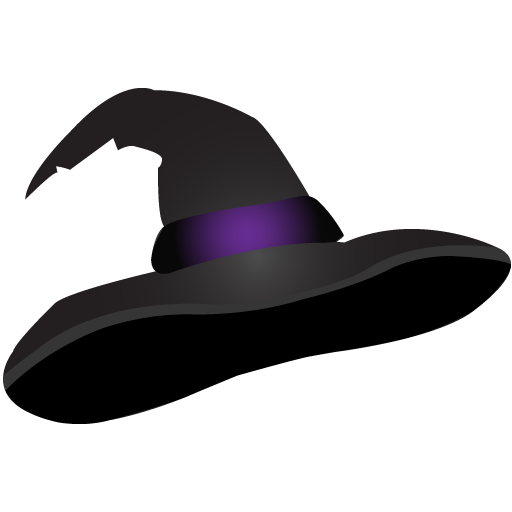 Witch Hat Png Image Witch Hat Witch Hats