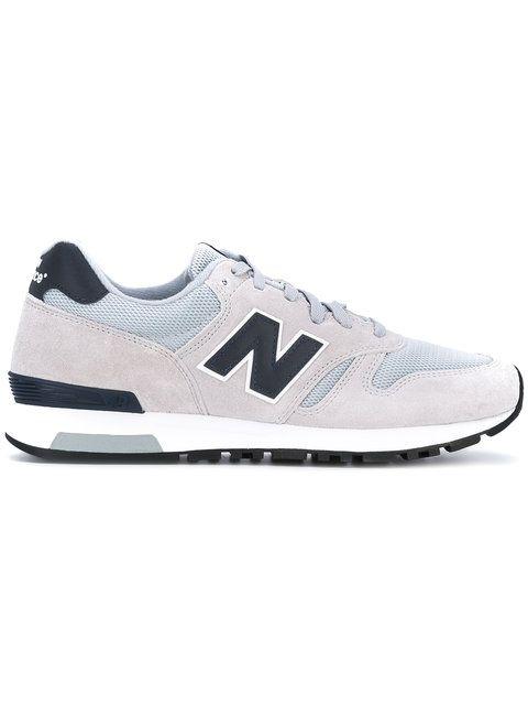 54be496eb5 NEW BALANCE 565 sneakers. #newbalance #shoes #sneakers   New Balance ...