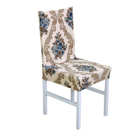 Home Kitchen Chair Covers Dining Room Chair Covers Chair Covers