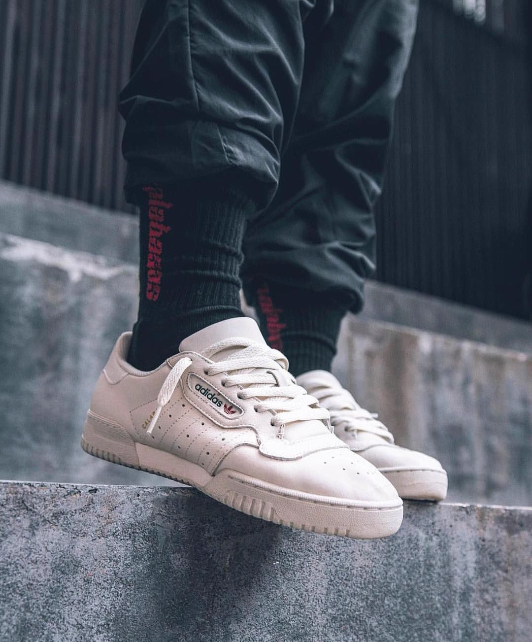 adidas Yeezy Powerphase  Calabasas by  abitgabriel Use  SADP and   SneakersAddict for a feature    yeezy  powerphase 70d731468