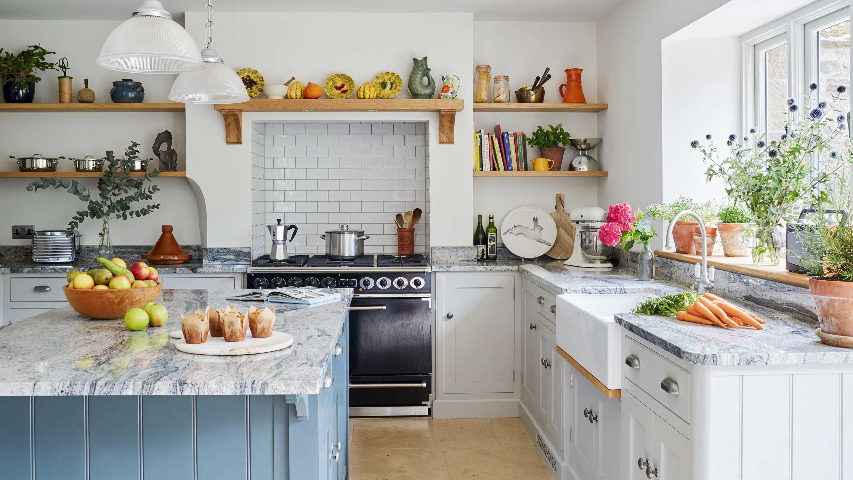 House Renovation Costs How Much Does It Cost To Renovate A House Real Homes Home Renovation Costs Home Renovation Traditional Kitchen