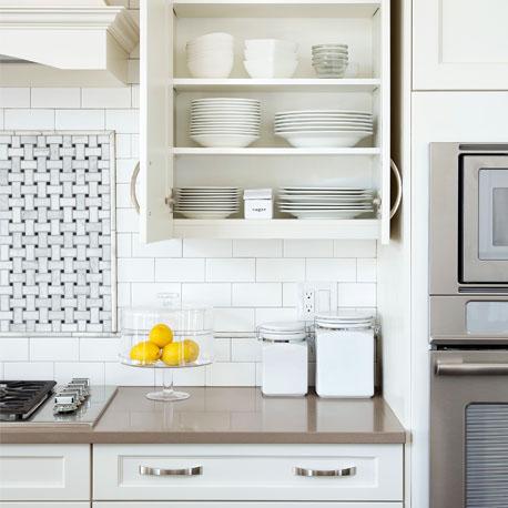 About - Artia Cabinet & Furniture Hardware Supplier