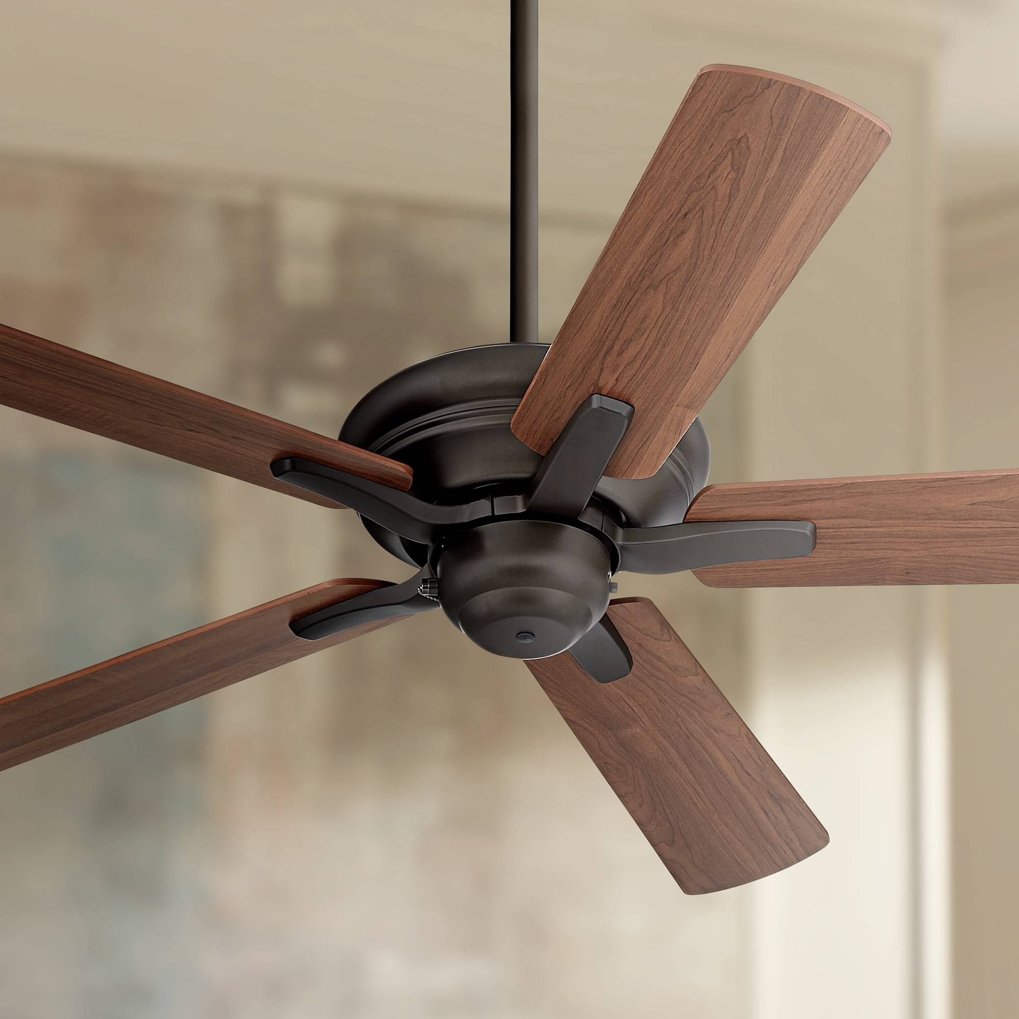 44 Casa Vieja Rosetta Oil Rubbed Bronze Ceiling Fan 3y644 Lamps Plus Bronze Ceiling Fan Ceiling Fan Oil Rubbed Bronze