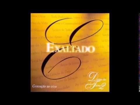 01 - Vem - Exaltado - YouTube