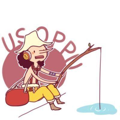 Usopp #one piece