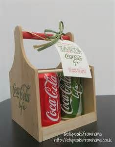 coca-cola life review