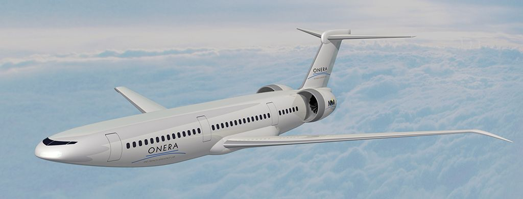 Pin On Commercial Airliners Feasible Possibilities