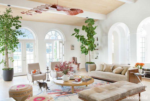 idei incredibile de design pentru sufragerie arhitectura si design. Livingroom interior design