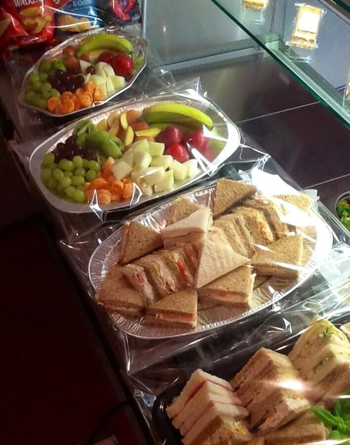 Catering for business meeting catering business pinterest fiestas catering for business meeting forumfinder Images