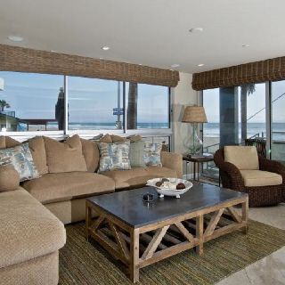 Beach house | Cool things | Pinterest | Beach
