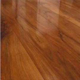Angle Shine Supreme Click 12mm 7118 High Gloss Laminate Flooring Laminate Flooring Flooring Laminate